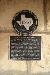 Photo of Black plaque № 15779