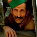Himalayan Identity by sanjib ganguly