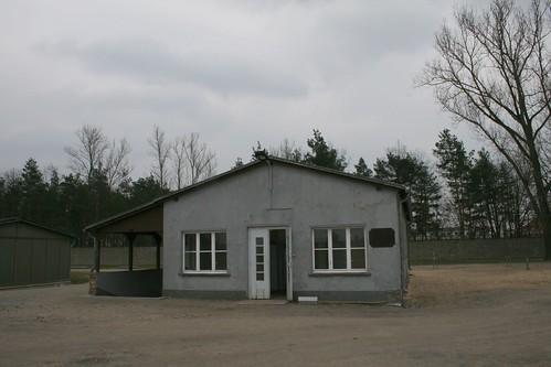 Sachsenhausen 160307  084