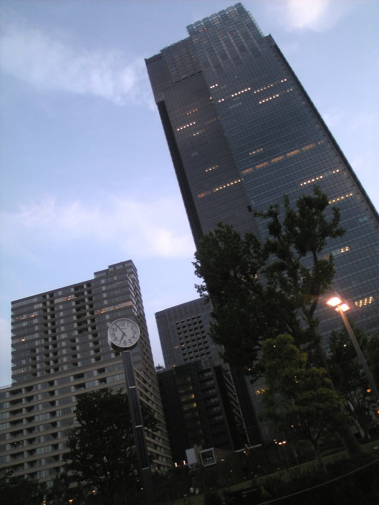 2007-06-17 18-54-1