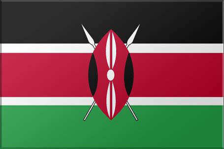 Nokia Sets Innovation Challenge for Kenya