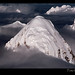 pumori-from-everest