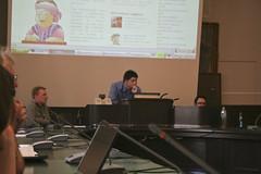 jonettag: Session Features von Zeitungswebsites #2
