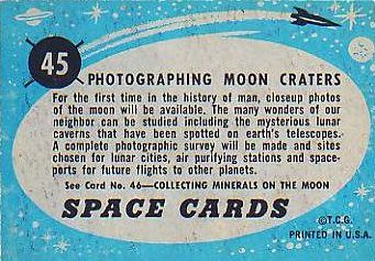 spacecards_45b