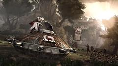 Assassin's Creed Brotherhood Weekly News #5