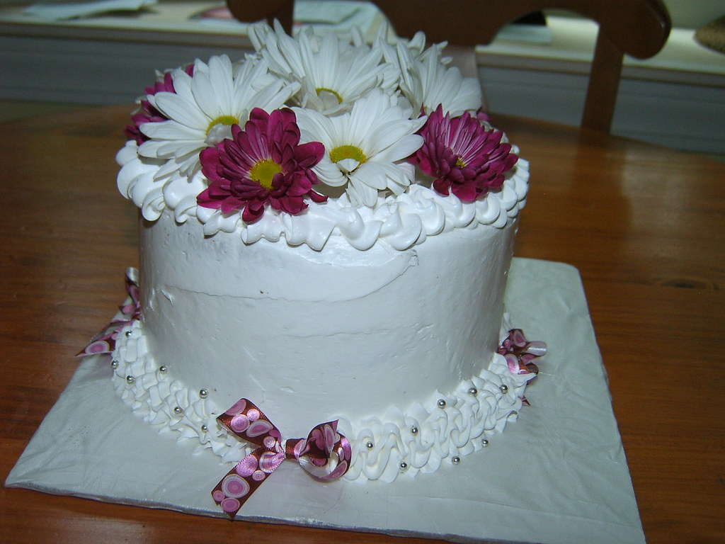 Frozen Themed Birthday Cake Vancouver Birthday Cake And Birthday