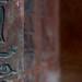 Hieroglyph 3 by Navnetmitt