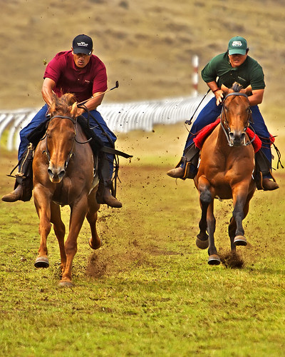 hawaii mary waimea bigisland ike horserace kamuela supershot canonef70200mmf28lisusm canon2xiiextenderautofocus 45thparkerranchhorseracesrodeo parkerrancharena 14milepreliminary gordonkalaniopio nealasai