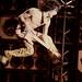 Van Halen - Eddie Van Halen by odonata22