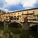 ponte vecchio by Mr.  Mark