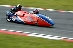 auto racing, automobile, racing, vehicle, sports, automotive design, motorsport, road racing, race track,
