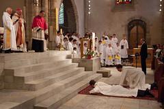 20100613_ordination_vincent_sylvain-35