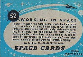 spacecards_52b