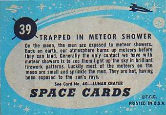 spacecards_39b