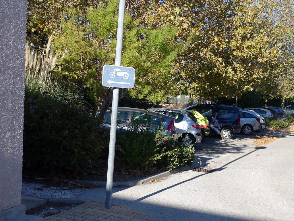 Rencontre Coquine Entre Adultes Sur Limoges
