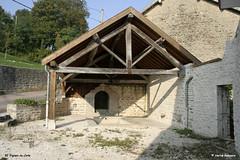 52 Vignes-la-Cote - Photo of Signéville