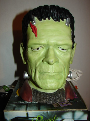frankenstein_frightlight2