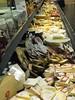 Cheese - Longo's MLSQ