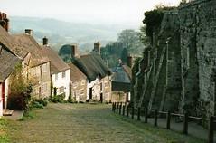Around Salisbury & Wiltshire 2004 - 2006