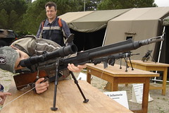 soldier, weapon, benchrest shooting, rifle, machine gun, firearm, gun,