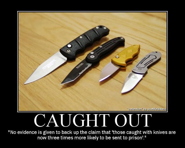 Knife crime flickr photo sharing