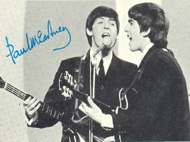 beatlescards_070