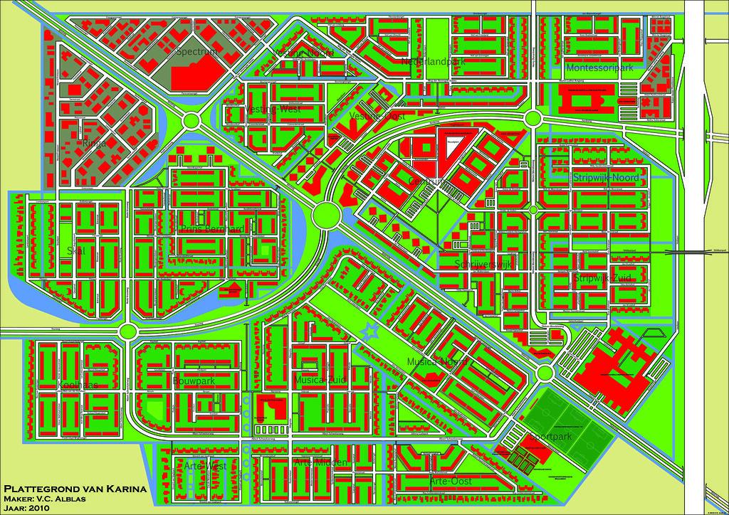 post hier je eigen ontwerpen page 18 skyscrapercity On eigen plattegrond maken