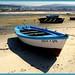 Azules by marmimuralla