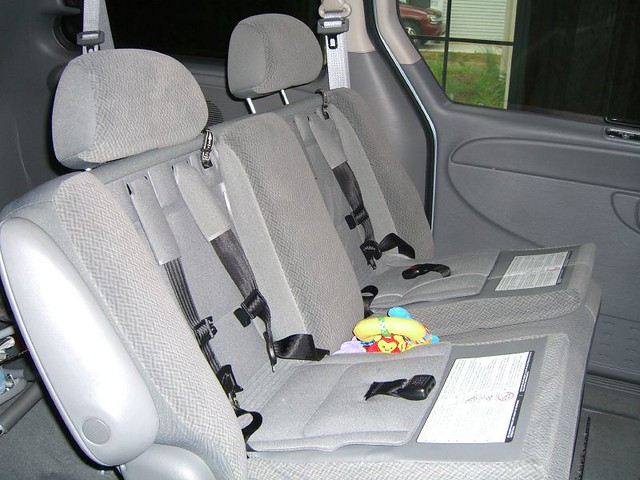 built in car seats for maggie flickr photo sharing. Black Bedroom Furniture Sets. Home Design Ideas