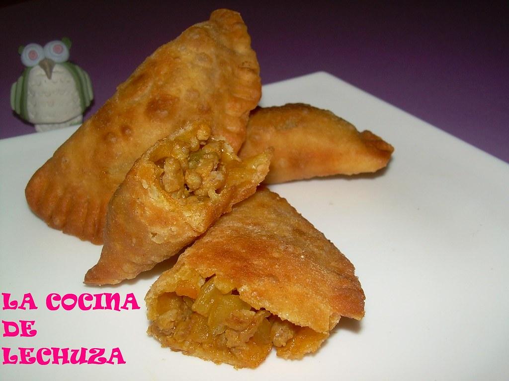 Cocina Con Curuxa S Most Interesting Flickr Photos Picssr