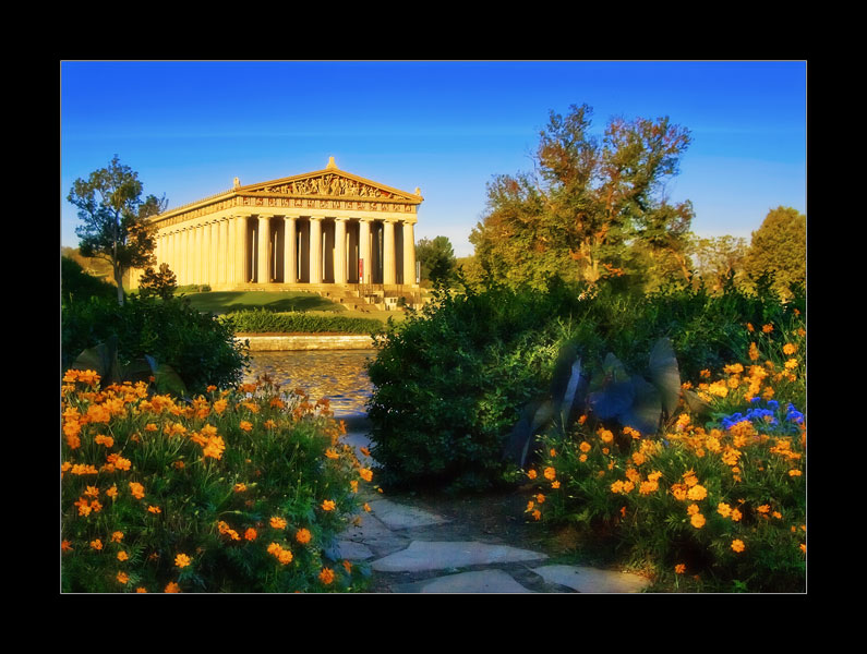 Parthenon_04-WEBcopy