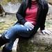Rosanie