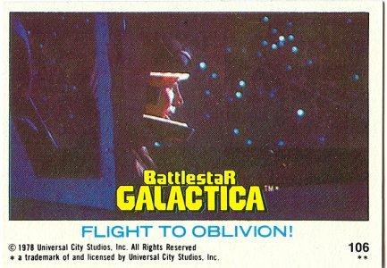 galactica_cards106a