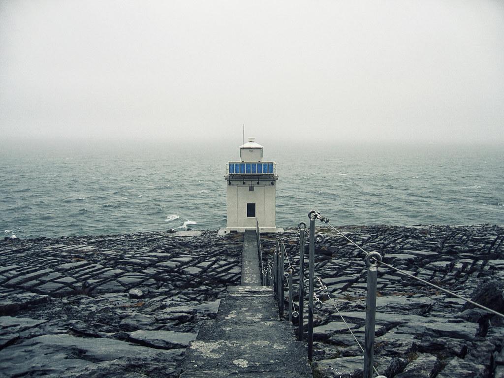 Faro (Connemara)