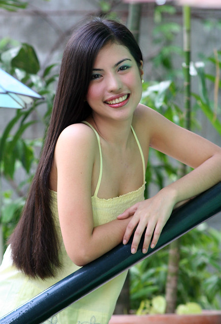 527510813_9f83a3089c_z - The beauty of the Cebuana - Philippine Photo Gallery