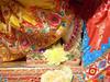 Sri Sri Radha Londonisvara