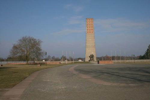 Sachsenhausen 160307  025