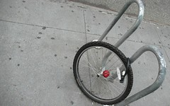 tire, wheel, rim, bicycle wheel, spoke, tarmac,