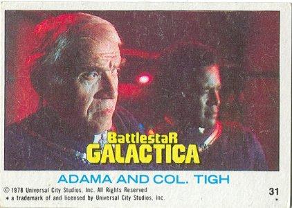 galactica_cards031a