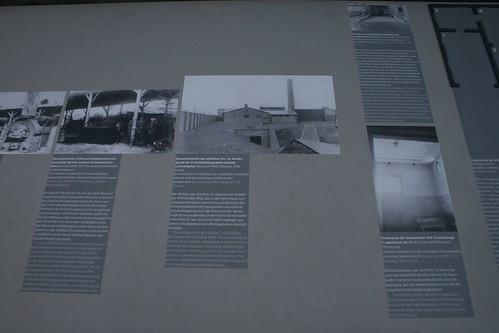 Sachsenhausen 160307  046