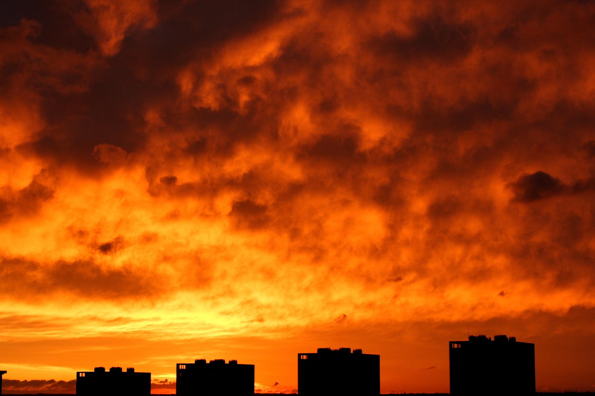 Rennes france sunrise sunset times - Coucher du soleil rennes ...