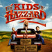 Kids of Hazzard