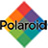 the Polaroid -COLOR- (Instant Peel Apart film only) group icon