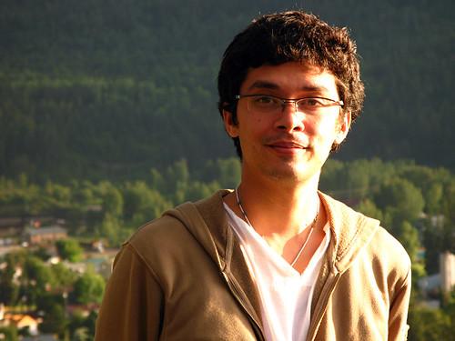 canada alberta golden mountain tree view 2007 happysleepy magdawojtyra happysleepycom artistlife