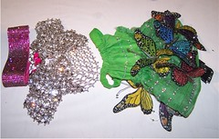 art, textile, jewellery, brooch, bead,