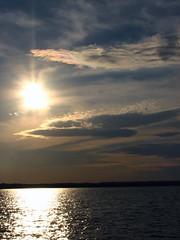 Sun I