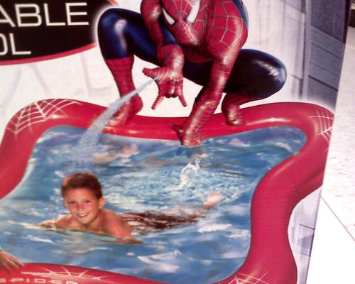 Piscina hinchable no es un jaruglifico lo siento pag for Fotos porno en la piscina
