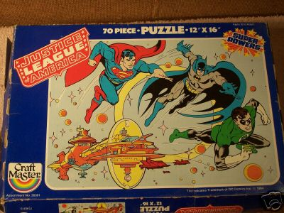 puzzlesuperpowers_puzzle