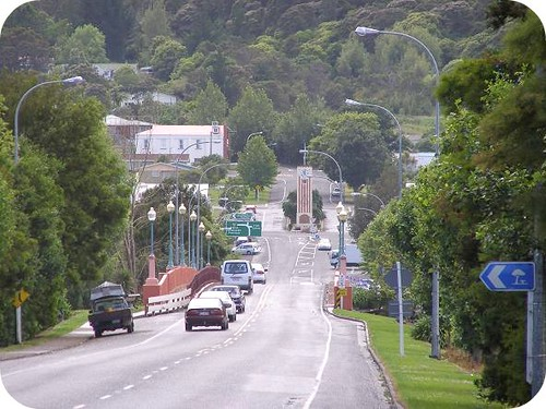Te Aroha New Zealand  city pictures gallery : My Story Begins', Te Aroha, New Zealand