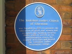 Photo of Blue plaque № 5012